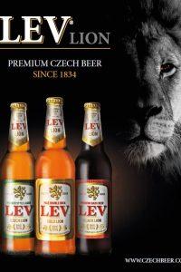 Lev_Lion_catalogue
